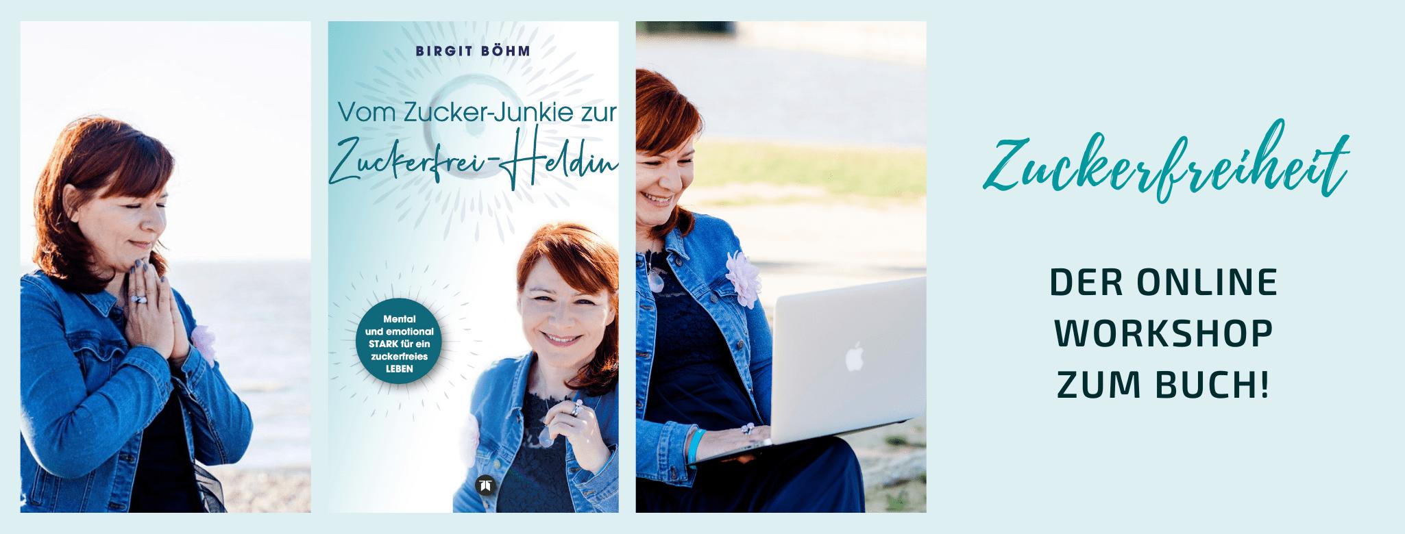 Workshop Cover Homepage
